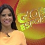 5ff5043e389dd - Ex-apresentadora da Globo fala de assédio moral de ex-chefe - VEJA VÍDEO