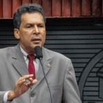 94ce437836c818e3b0b22340ebc3cffd 780x440 - Deputado Ricardo Barbosa contesta declarações negacionistas de Bruno Cunha Lima sobre pandemia