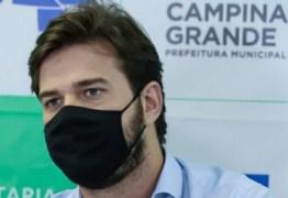 Bruno Cunha Lima divulgacao e1615313531497 - Decreto municipal de Campina Grande perde validade, após prefeitura não atualizar medidas de combate à Covid-19