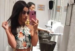 Caso Raissa Alves: blogueira campinense comprova que fez denuncia contra irmão mais velho por abuso sexual – VEJA BOLETIM