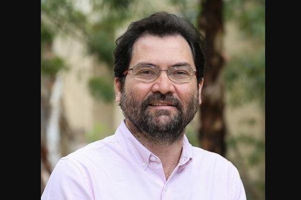 Capturar.JPGiii - Brasil fez aposta suicida que covid não voltaria, diz pós-doutor em Harvard