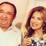 Capturar.JPGlooo - José Carlos, o empreendedor: seriedade e credibilidade na vida pública - Por Nonato Guedes