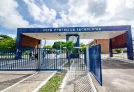 Vagas de estágio remunerado com bolsa de R$ 1.007,98 são oferecidas pela UFPB