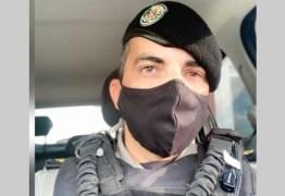 CASO GEFFESON: Comandante do 3ºBPM diz que polícia de Sergipe não solicitou apoio a Polícia Militar da Paraíba