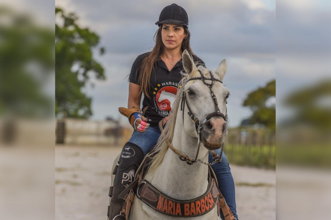 """DOENCA DA URINA PRETA scaled 1 - Morre veterinária vítima da """"Doença da Urina Preta"""", no Recife"""