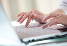 Projeto disponibiliza cursos gratuitos a distância na área de Tecnologia