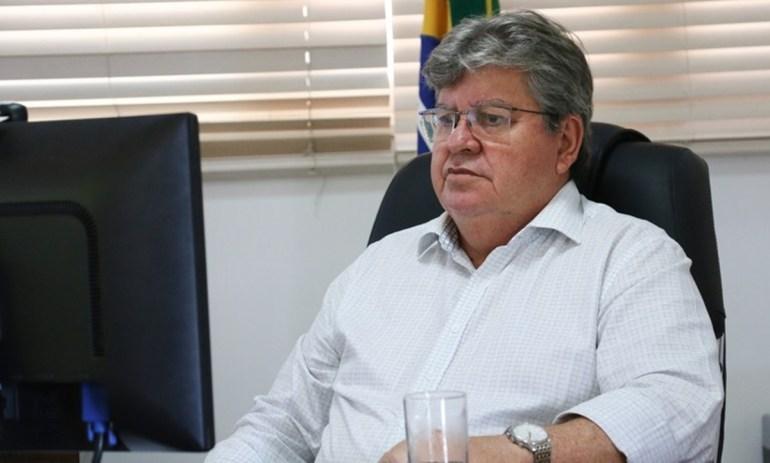 Mais de 147 leitos para tratamento da covid-19 foram abertos na Paraíba
