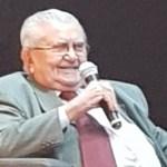 PSX 20190726 120058 1024x946 1 e1615206294686 - Morre em João Pessoa o acadêmico Juarez Farias, ex-secretário de Planejamento do município