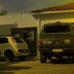 Policia Civil em CG 683x372 1 - Polícia prende suspeito de integrar rede internacional de pedofilia em Campina Grande