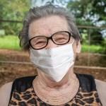 Vacinação 70 anos - Covid-19: prefeitura de São José de Piranhas divulga calendário de vacinação para idosos de 75 a 79 anos
