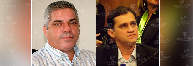 WhatsApp Image 2021 03 01 at 16.25.36 - OPERAÇÃO CALVÁRIO: Justiça atende MP e libera Pietro e Edvaldo Rosas; Coriolano Coutinho segue preso; CONFIRA DECISÃO