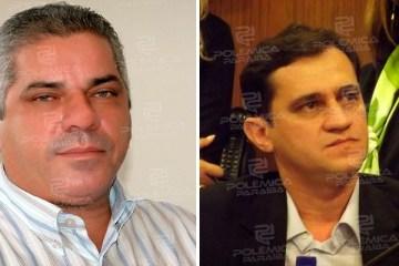 OPERAÇÃO CALVÁRIO: Justiça atende MP e libera Pietro e Edvaldo Rosas; Coriolano Coutinho segue preso; CONFIRA DECISÃO