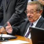 """WhatsApp Image 2021 03 02 at 07.36.39 - Projeto de Daniella Ribeiro institui """"Medalha Senador José Maranhão"""""""