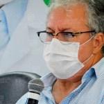 WhatsApp Image 2021 03 02 at 16.55.33 1 - Secretário municipal de Saúde quer flexibilizar medidas de restrição no comércio de JP, mas afirma que ainda é cedo para decidir