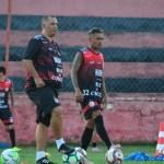 WhatsApp Image 2021 03 02 at 18.56.47 678x381 1 - Treinador do Campinense analisa confronto contra o Bahia pela Copa do Brasil