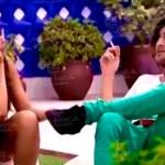 WhatsApp Image 2021 03 03 at 17.32.25 - BBB21: Juliette e Fiuk cantam 'Sozinho' e vídeo viraliza na web - VEJA VÍDEO