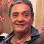 WhatsApp Image 2021 03 05 at 17.08.27 e1615036604567 - Luto na arte: morre músico Floriano Miranda, vítima da Covid-19