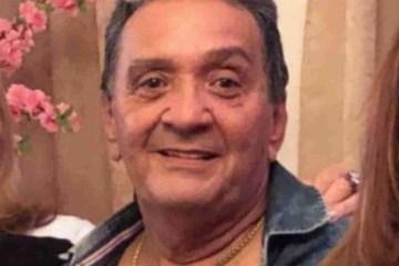 Luto na arte: morre músico Floriano Miranda, vítima da Covid-19