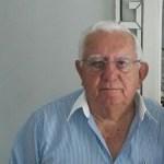 WhatsApp Image 2021 03 07 at 12.23.29 1 e1615131163850 - Morre médico Antônio Queiroga, vítima da Covid-19, em João Pessoa