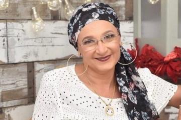 'Elas podem vencer também', diz paraibana que ajuda outras mulheres com câncer enquanto luta pela 4ª vez contra a doença
