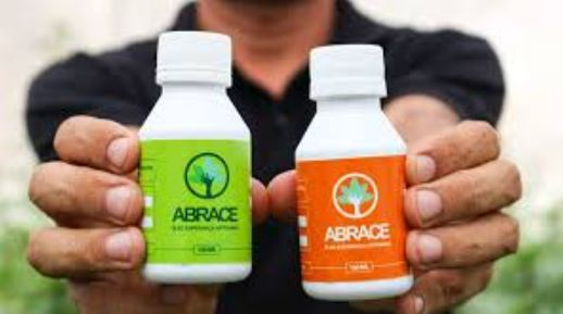 abrace - Abrace pode manter produção de medicamentos a base de cannabis medicinal, após desembargador revogar a própria decisão