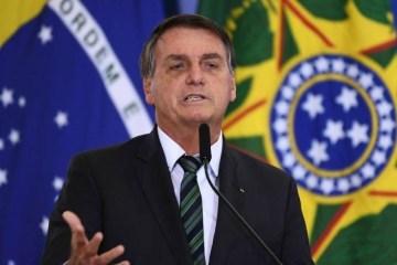 bolsonaro 1 - Bolsonaro negocia com três novas siglas e deve anunciar futuro partido neste mês