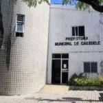 cabde - Mais de 3 mil vagas em cursos on-line de capacitação e aperfeiçoamento profissional, são oferecidas pela Prefeitura de Cabedelo