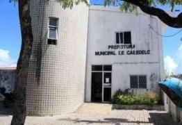 Mais de 3 mil vagas em cursos on-line de capacitação e aperfeiçoamento profissional, são oferecidas pela Prefeitura de Cabedelo