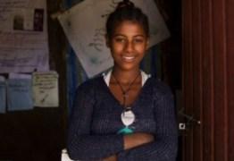 """Casamentos infantis na pandemia: """"Minha família quer que eu me case aos 14 anos com noivo rico"""""""