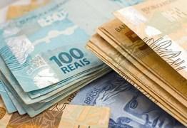 Caixa paga hoje auxílio emergencial a nascidos em agosto; confira o calendário