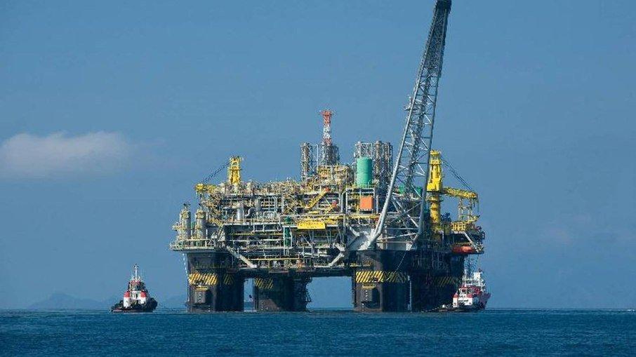 cyj6kurbif0uk0fkx554kozm3 - Petróleo brasileiro pode ter nova alta de preços devido a mudança da Opep