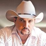 edson 1 - Internado com coronavírus, cantor sertanejo Edson responde bem ao tratamento