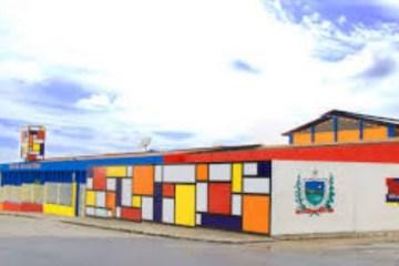 escolas - Governo da Paraíba garante cestas básicas para alunos da rede estadual, durante suspensão de aulas presenciais