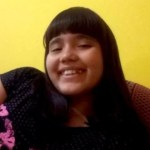 filha - Pai de adolescente que morreu de síndrome pós-Covid faz alerta