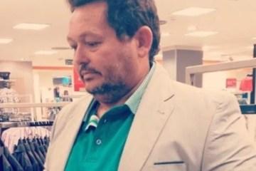 frab - Francisco Justino e a empresa Servicon são condenados pela Justiça a pagar dívida de execução fiscal superior a R$ 2,8 milhões