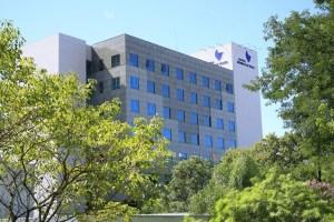 """hospital 300x200 - Hospital é obrigado a alugar contêiner para alocar pacientes mortos: """"É um campo de guerra"""""""
