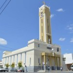 igreja - Bispo de Patos envia carta às Câmaras municipais afirmando ser contra tornar igreja atividade essencial