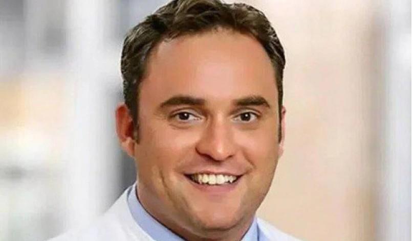 imagem 2021 03 10 182545 - Médico mata amante de overdose durante sexo oral e é condenado a pagar R$200 mil de indenização
