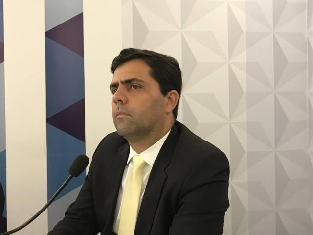 inacio queiroz 2 - 'NULIDADE RELATIVA': sem condenação, provas contra Lula serão analisadas por novo juiz; ENTENDA