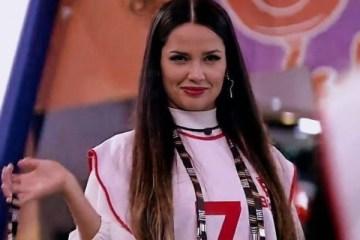 ALPB vai oferecer alta comenda a Juliette Freire