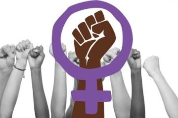 lutatododia - A igualdade de gênero e a busca pela dignidade feminina - por Rui Leitão