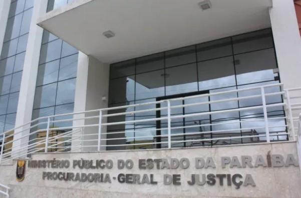 APMP solicita suspensão das atividades presenciais nas comarcas como prevenção na transmissão da Covid-19