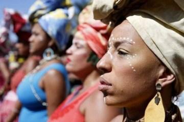 mul - Mesmo com conquistas, caminho das mulheres ainda é longo para a igualdade
