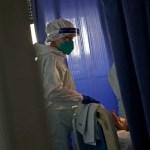 naom 601a4e5c06a34 - Sintomas de Covid-19 podem mascarar doenças ainda mais mortais