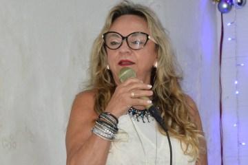 Doutora Paula declara na sessão alusiva ao Dia Internacional da Mulher que a pandemia agravou a violência contra as mulheres