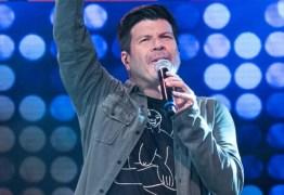 Paulo Ricardo perde o direito de cantar músicas do RPM