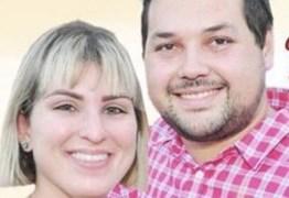 Justiça condena Sari Corte Real e Sergio Hacker a pagar R$ 386 mil à família de Miguel Otávio