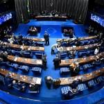 senado 2 - PEC Emergencial começa a ser votada hoje no Senado e deve abrir caminho para novo auxílio