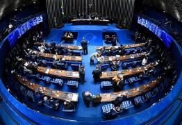 PEC Emergencial começa a ser votada hoje no Senado e deve abrir caminho para novo auxílio