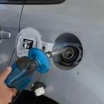 tmazs edit 24051807918 - Aumento da gasolina também causa impacto no preço do etanol